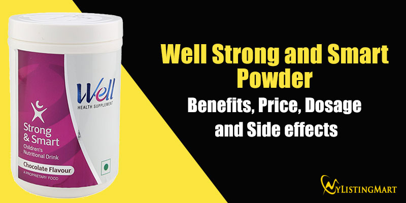 modicare-well-Strong-Smart-Powder