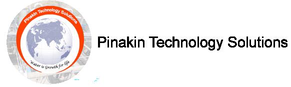 Pinakin Technology