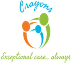 Crayons Health Clinic
