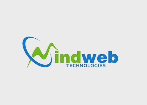 Mindweb Technologies, VIP Road Zirakpur